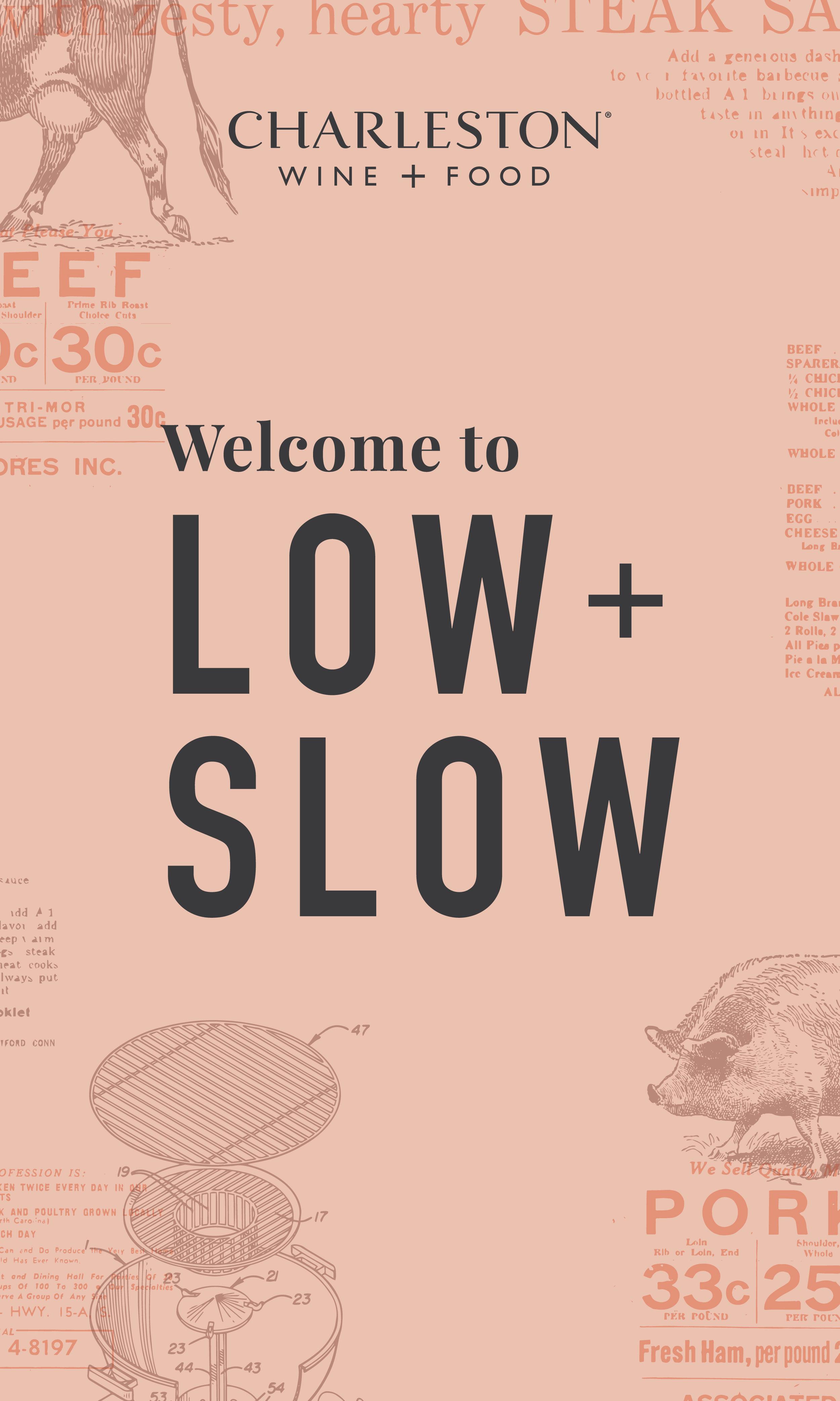 Low-+-Slow.jpg