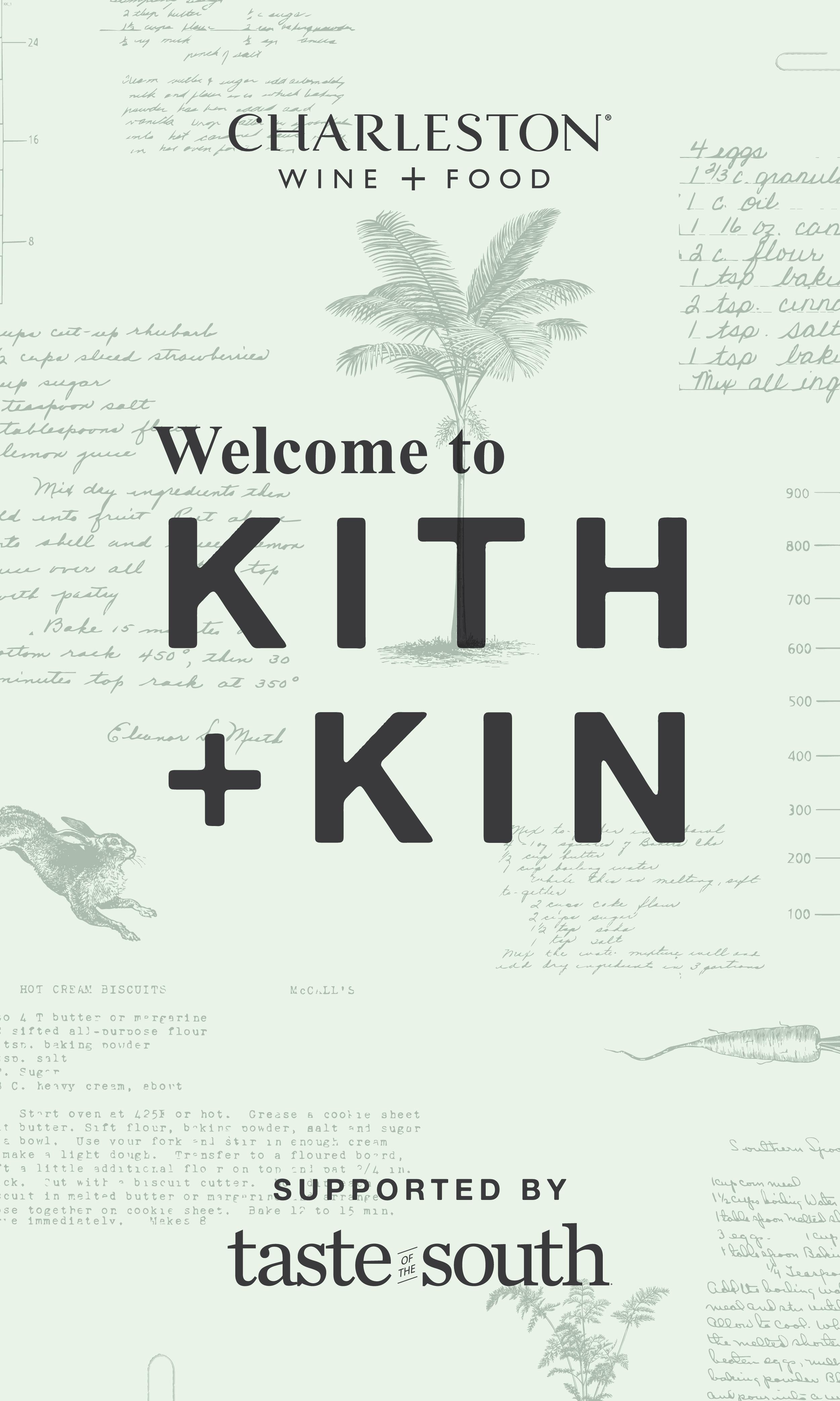 Kith-+-Kin.jpg
