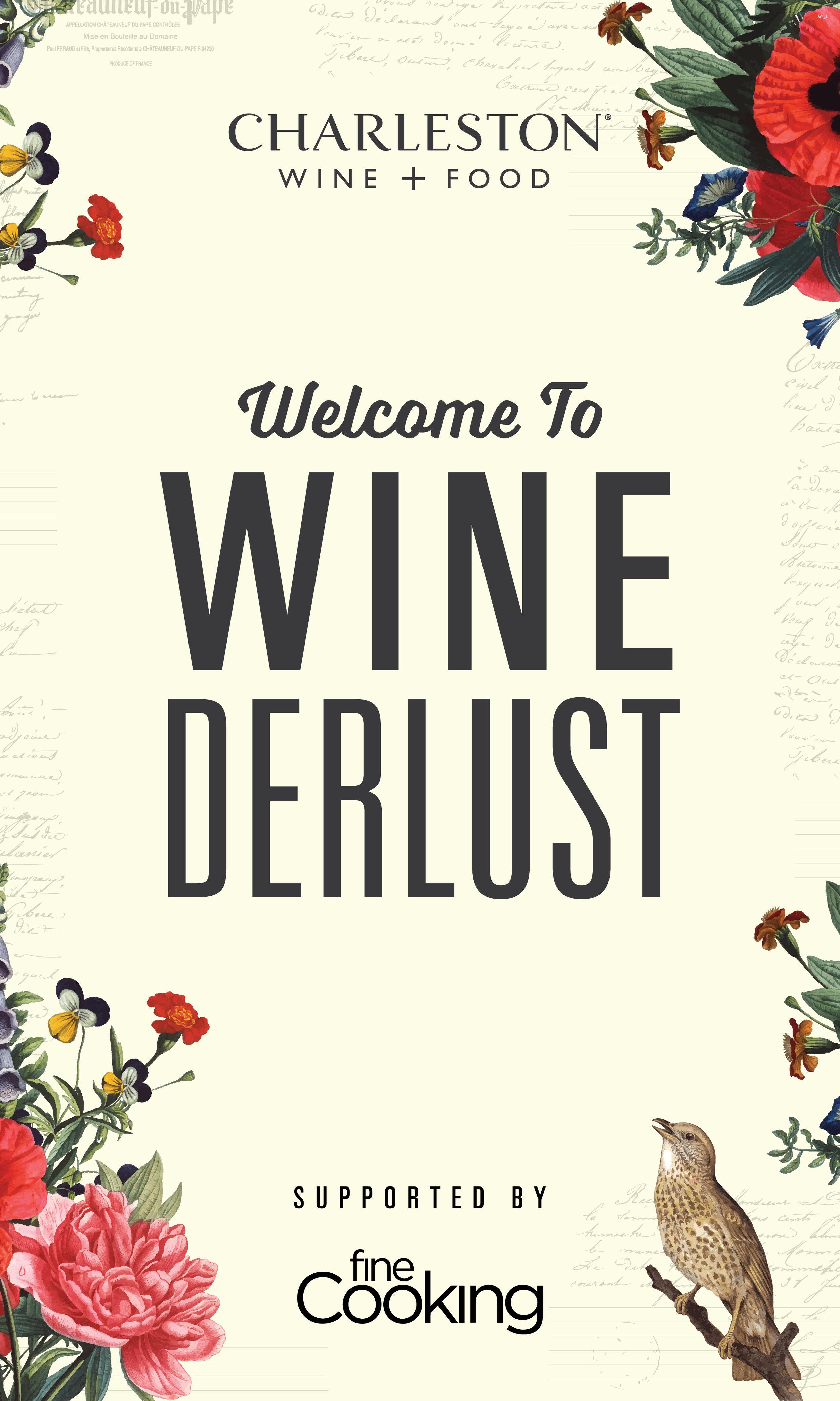 Winederlust.jpg