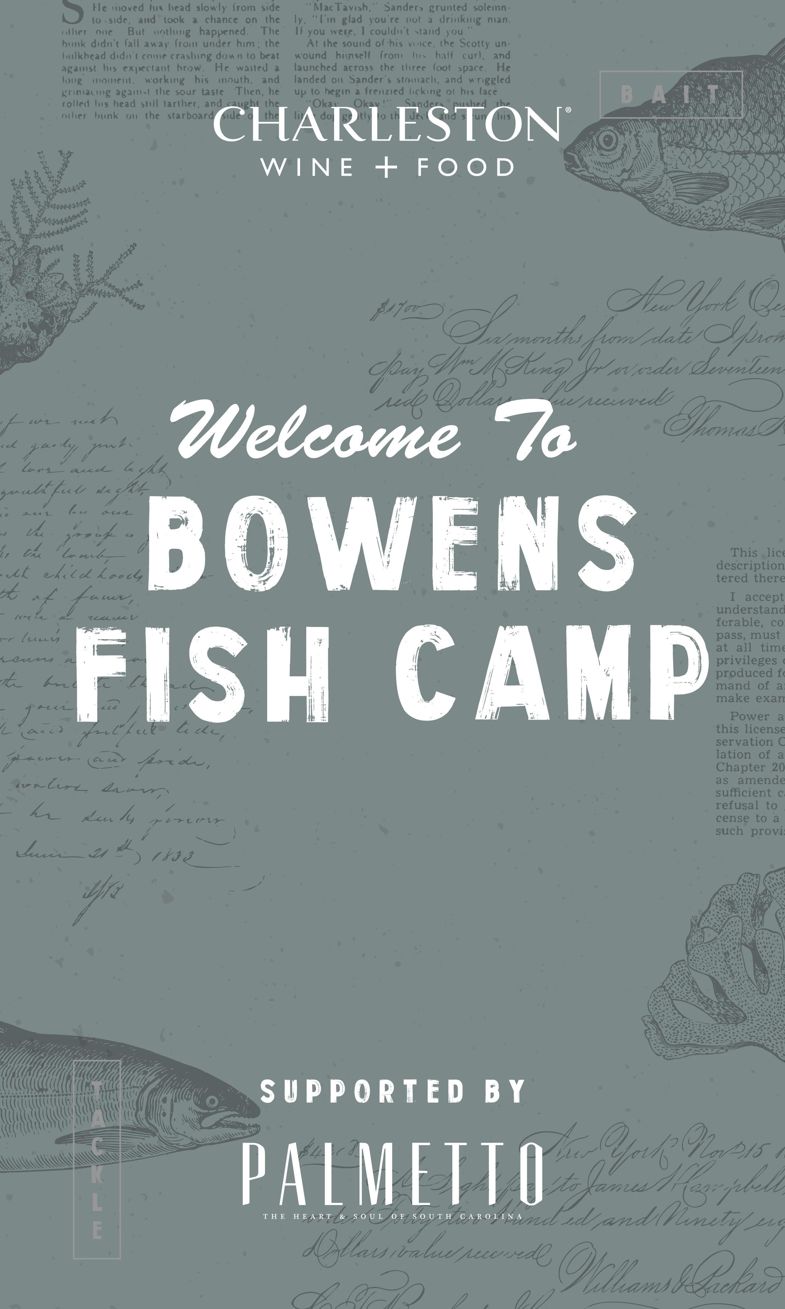 Bowens-Fish-Camp.jpg
