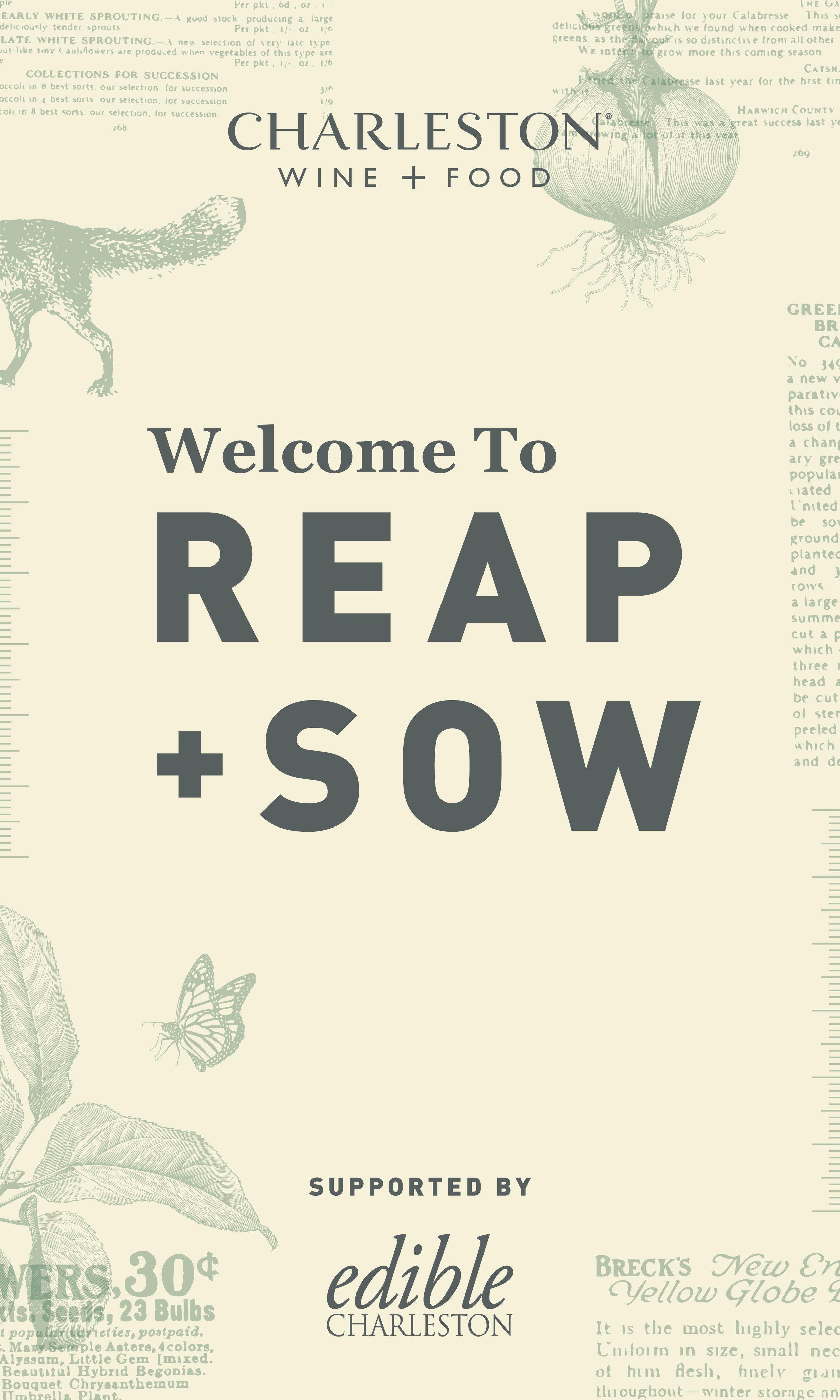 Reap-+-Sow.jpg