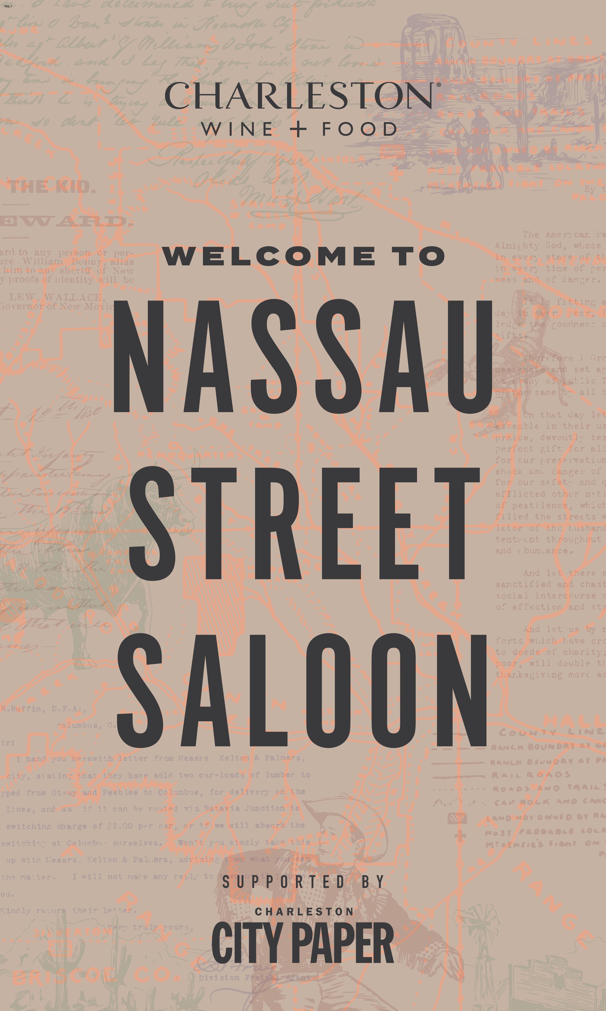 Nassaue-St-Saloon.jpg
