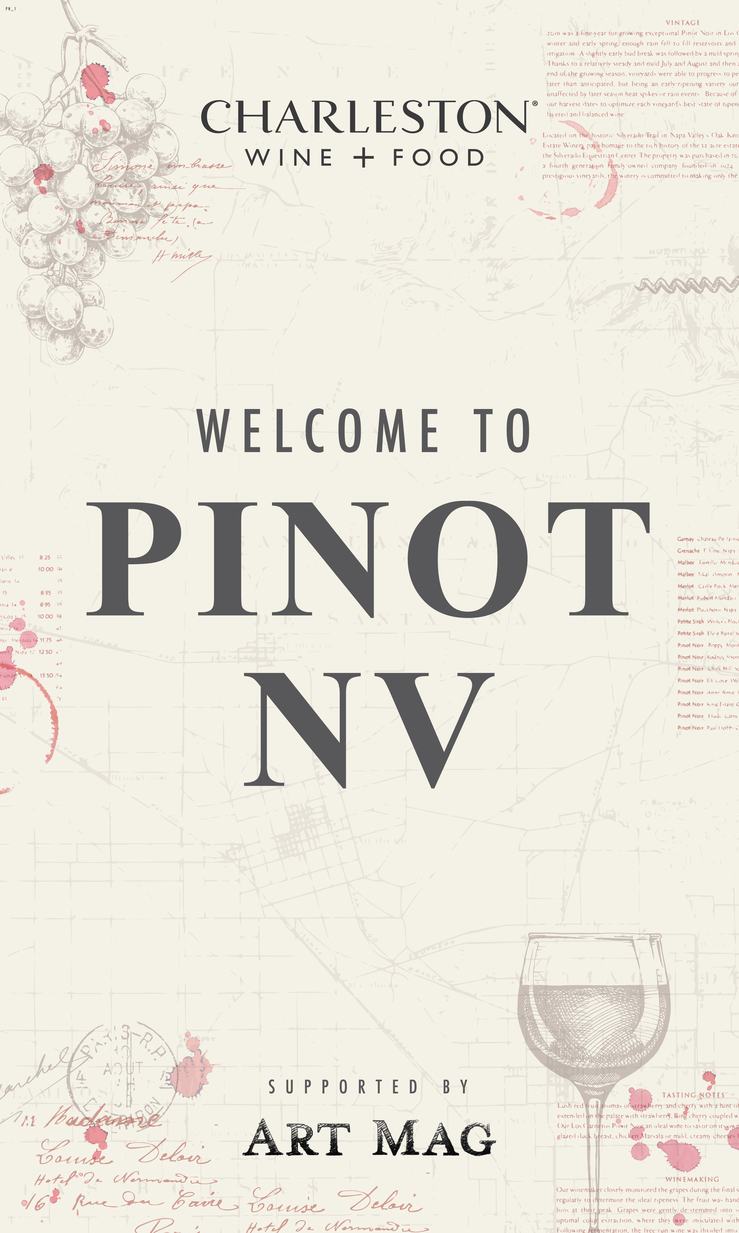 Pinot-NV.jpg