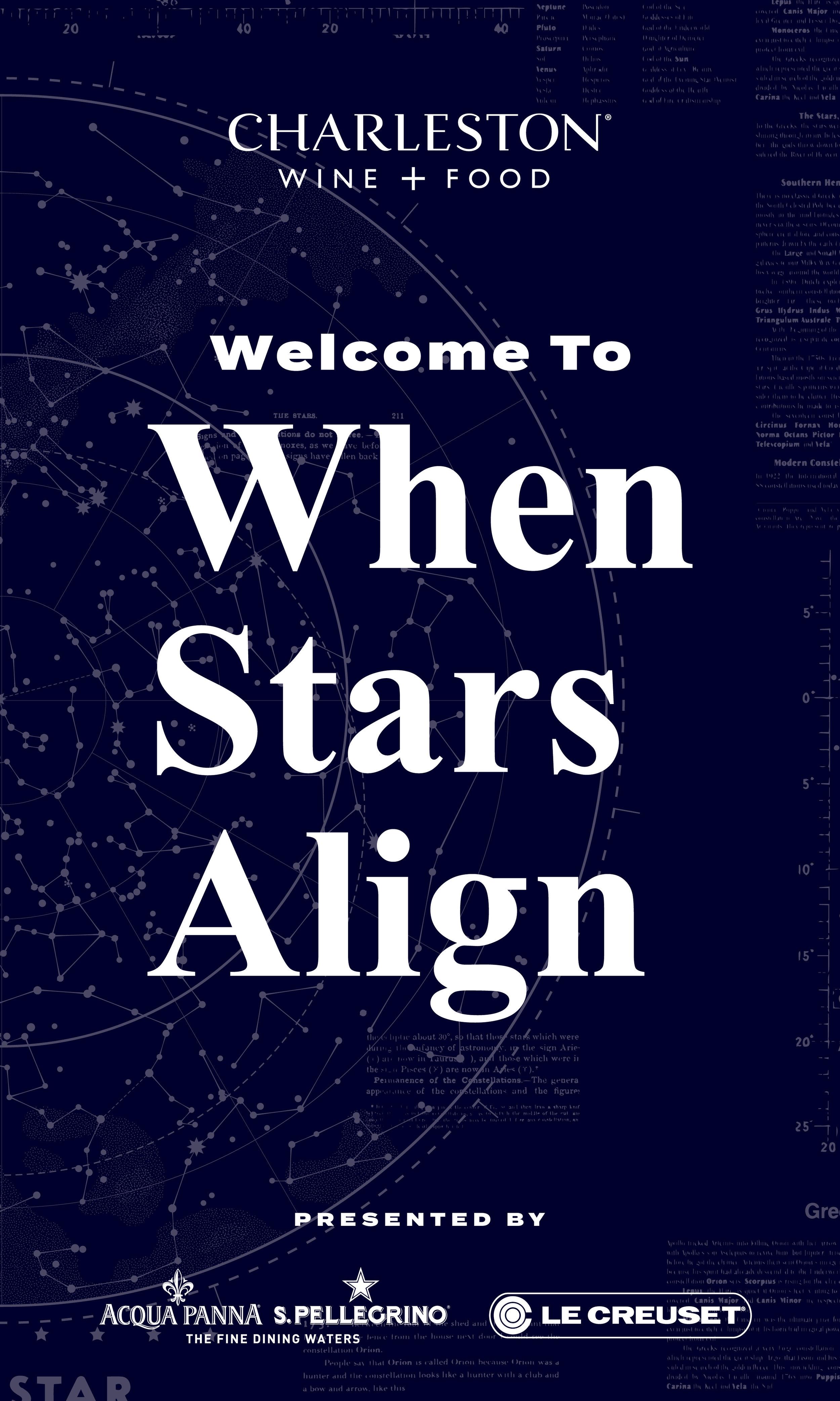 When-Stars-Align.jpg