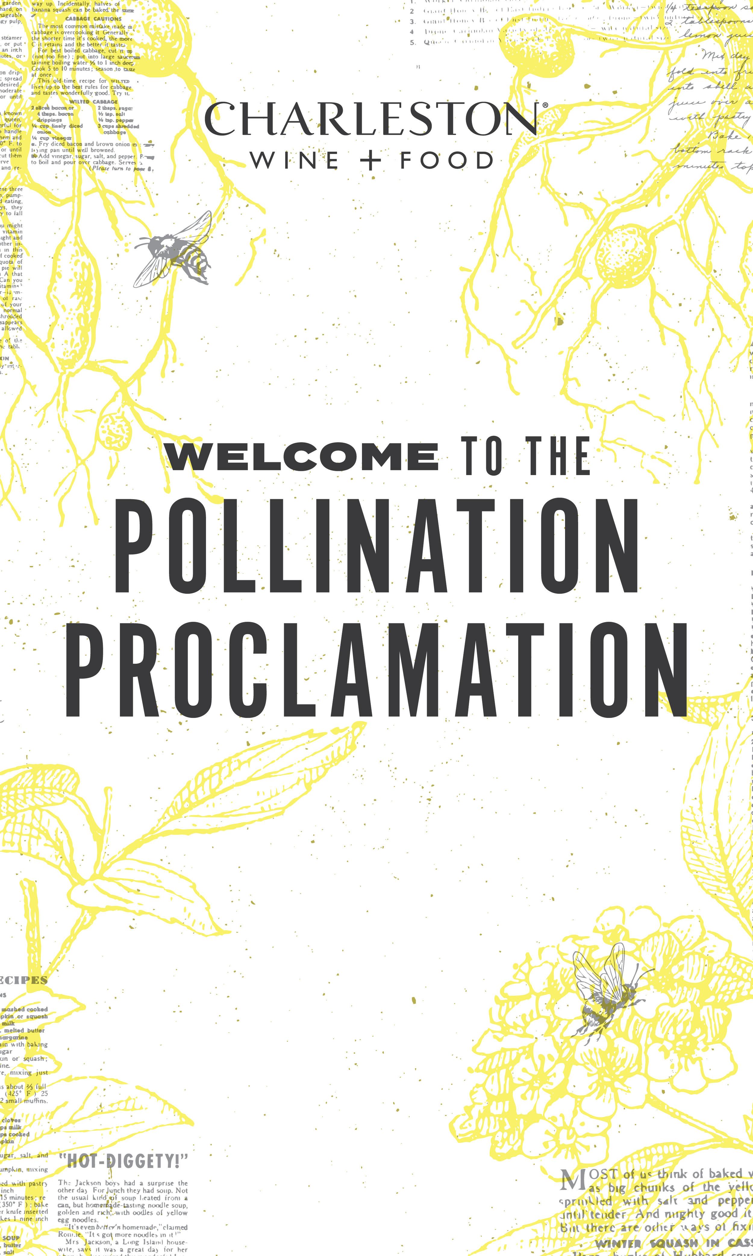 Pollination-Proclamation.jpg