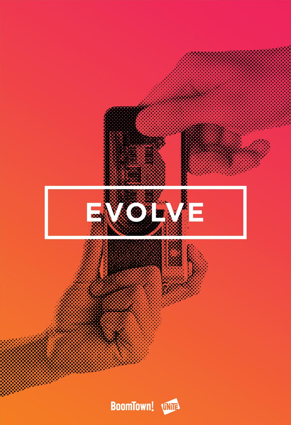 evolve-1.jpg