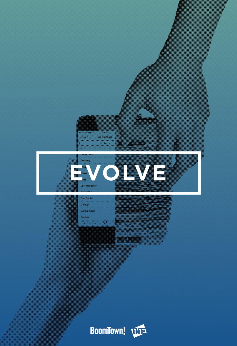 evolve-2.jpg
