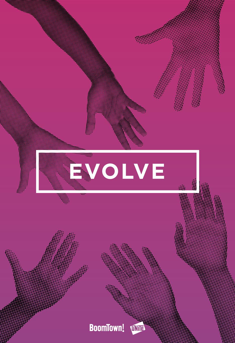 evolve-5.jpg