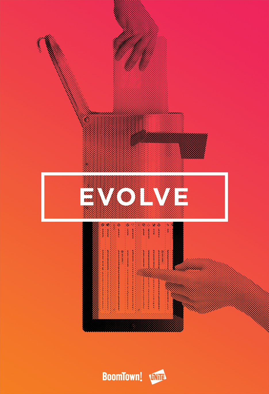 evolve-4.jpg