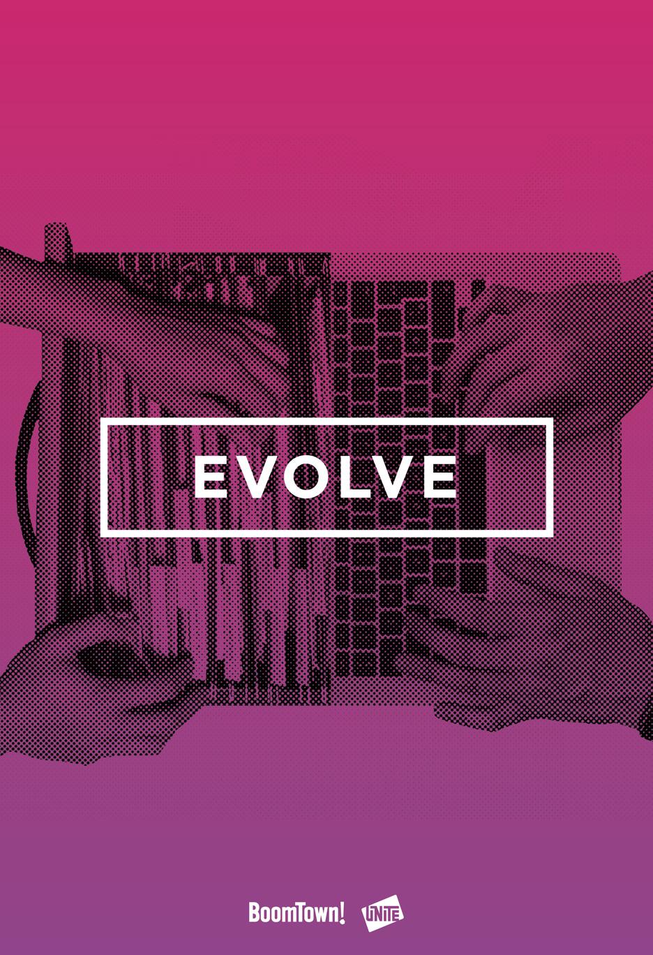 evolve-3.jpg