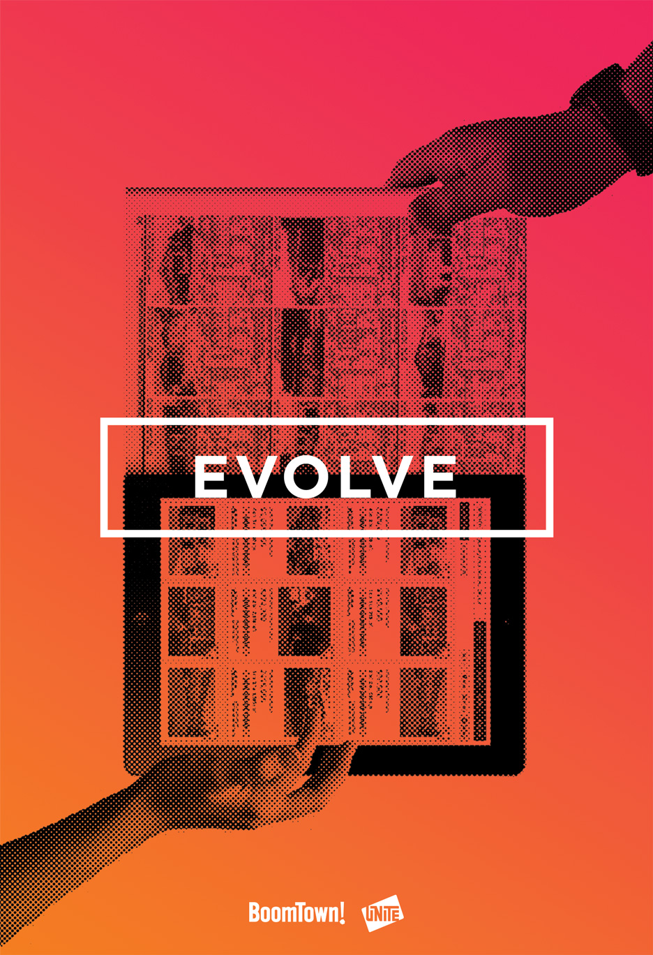 evolve-6.jpg