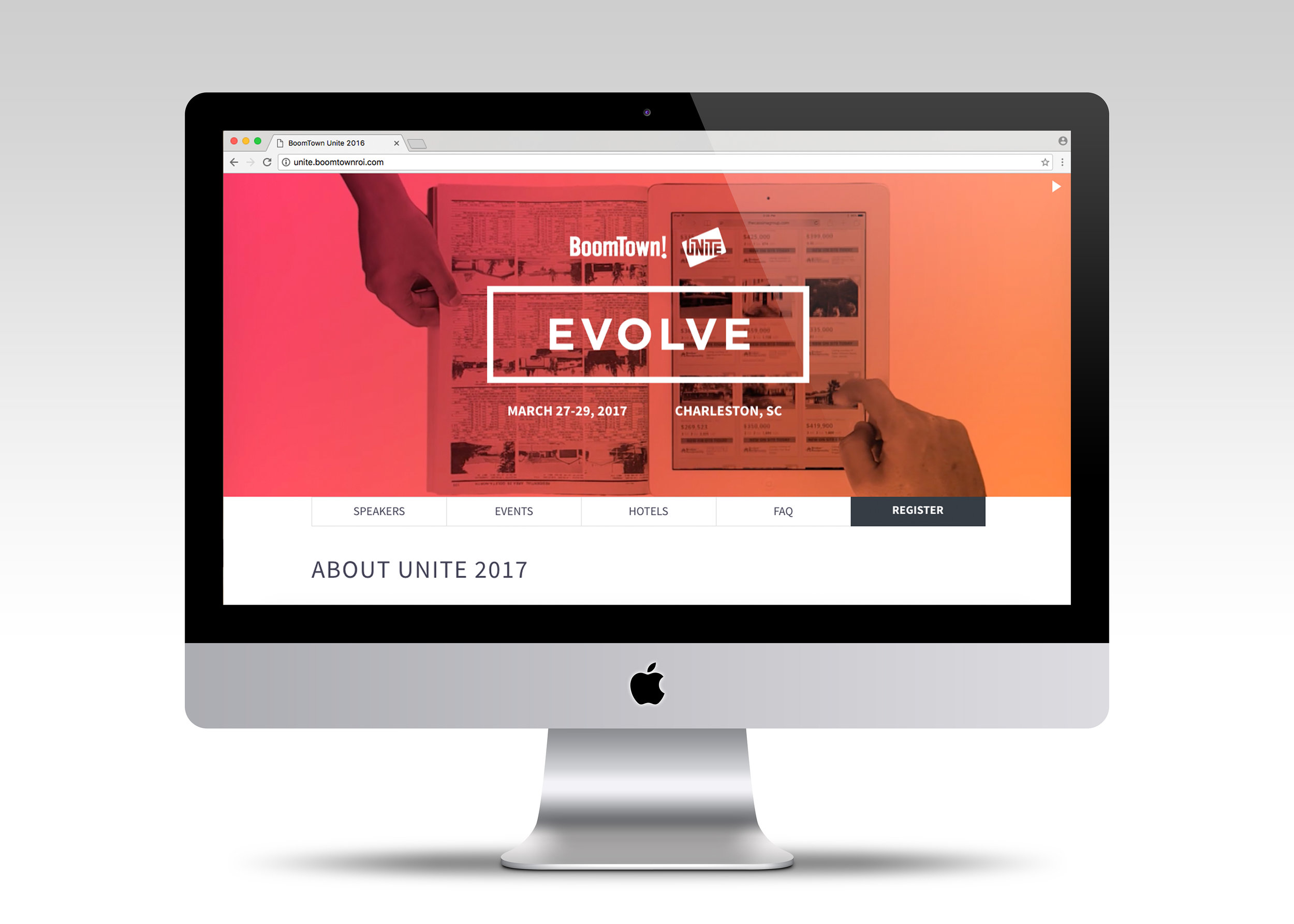 evolve-website-1-web.jpg