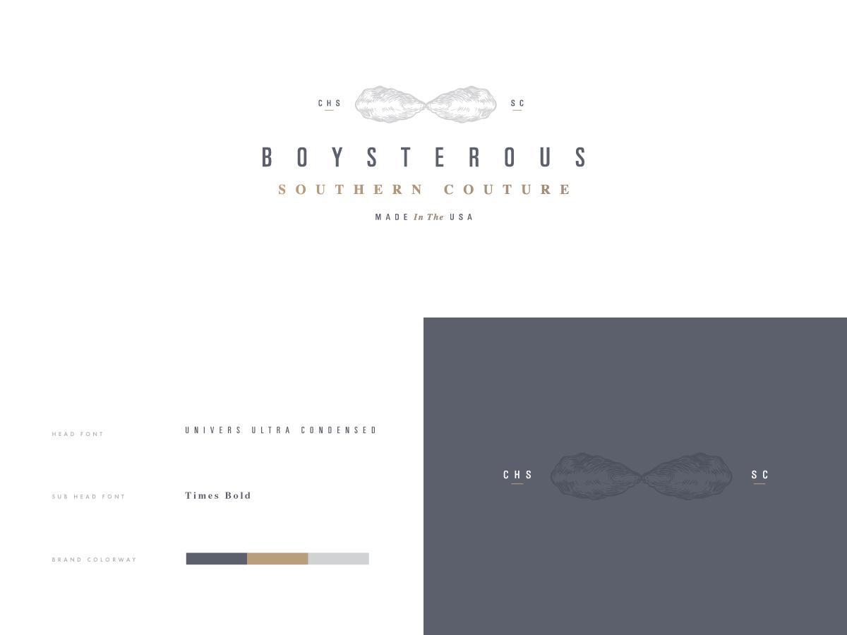 Boysterous-brand-WIP.jpg