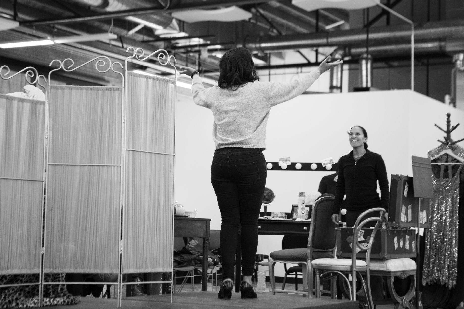 Rehearsal shot Josephine 2.jpg