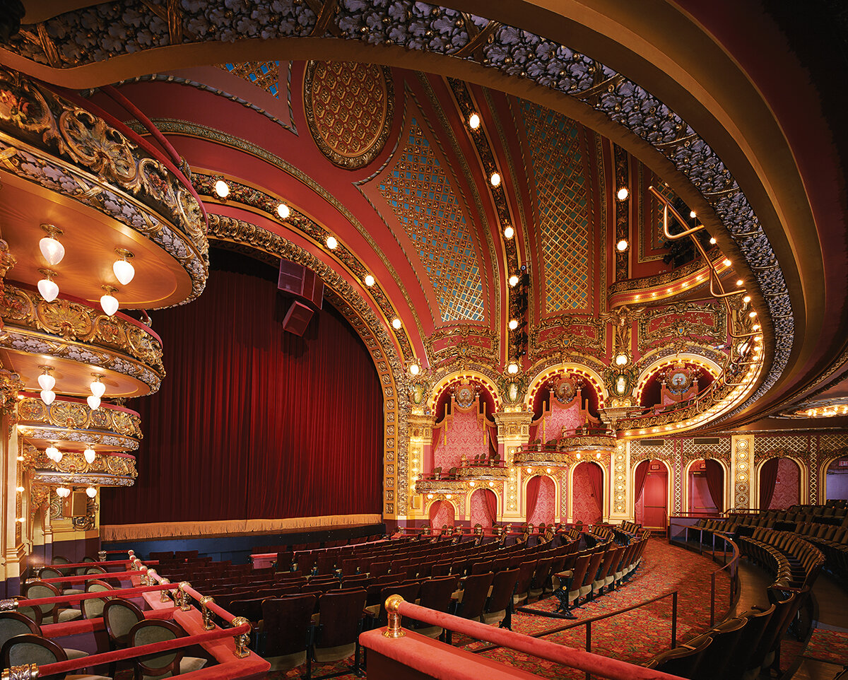 Cutler-Majestic-Theatre-interior.jpg