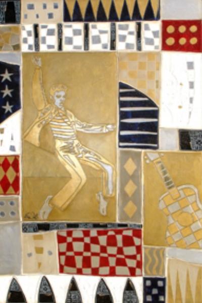 Waugh589_Golden_Elvis_1_72x48.JPG