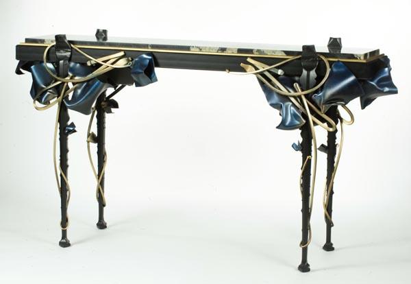 Paley_238_Sideboard_table_granite.jpg