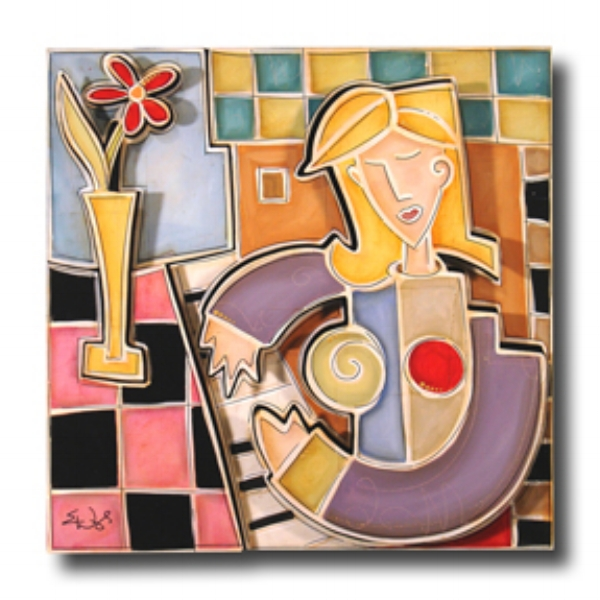 Waugh670_Musical_Passion_Piano_24x24_3d.jpg