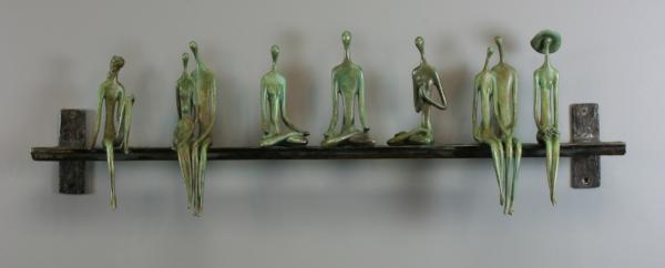 Blo108_Bloch_Wall_Sculpture_long_31x10x5_bronze.jpg
