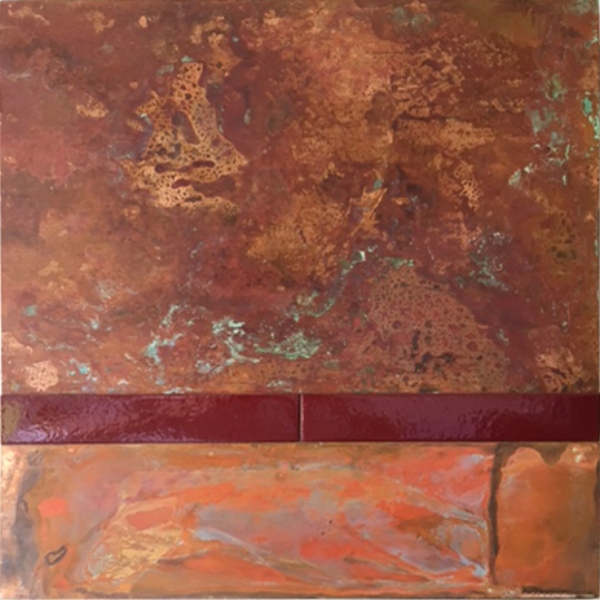 steel204Copper Canyon II_12x12.jpg