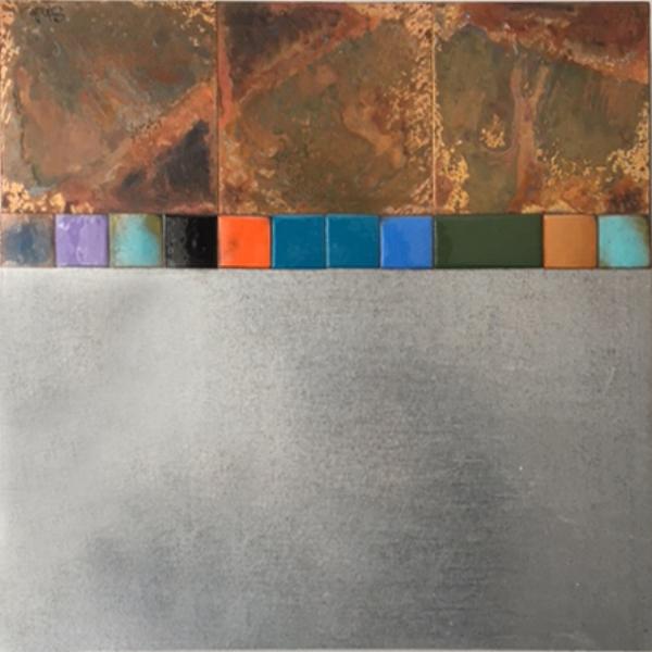 Steel207_Forrest Horizon_12x12.jpg
