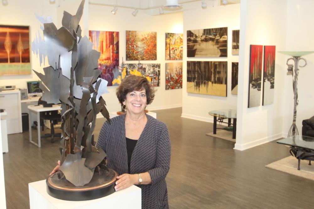 Nan Miller_Gallery Interior.jpg