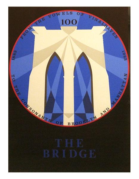 NYS0114_Indiana_Brooklyn_Bridge_32x23_ss.jpg