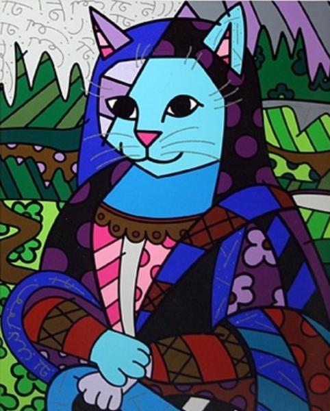 Monacat