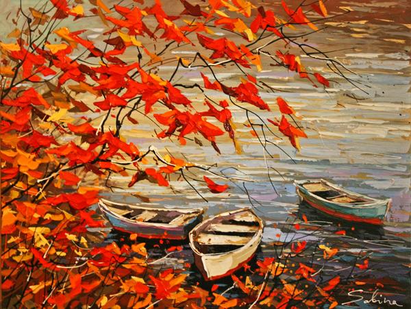 Sab157_Sabina_boats_36x48_a.jpg
