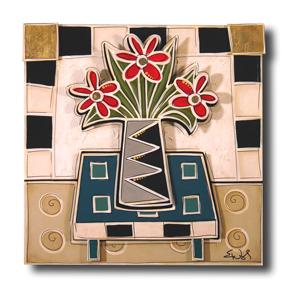 Waugh667_Floral_Fancy_3_24x24_3d.jpg