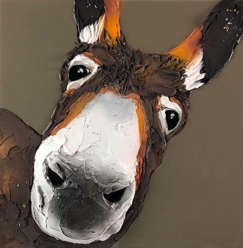 Bell117_Donkey_19x19.jpg