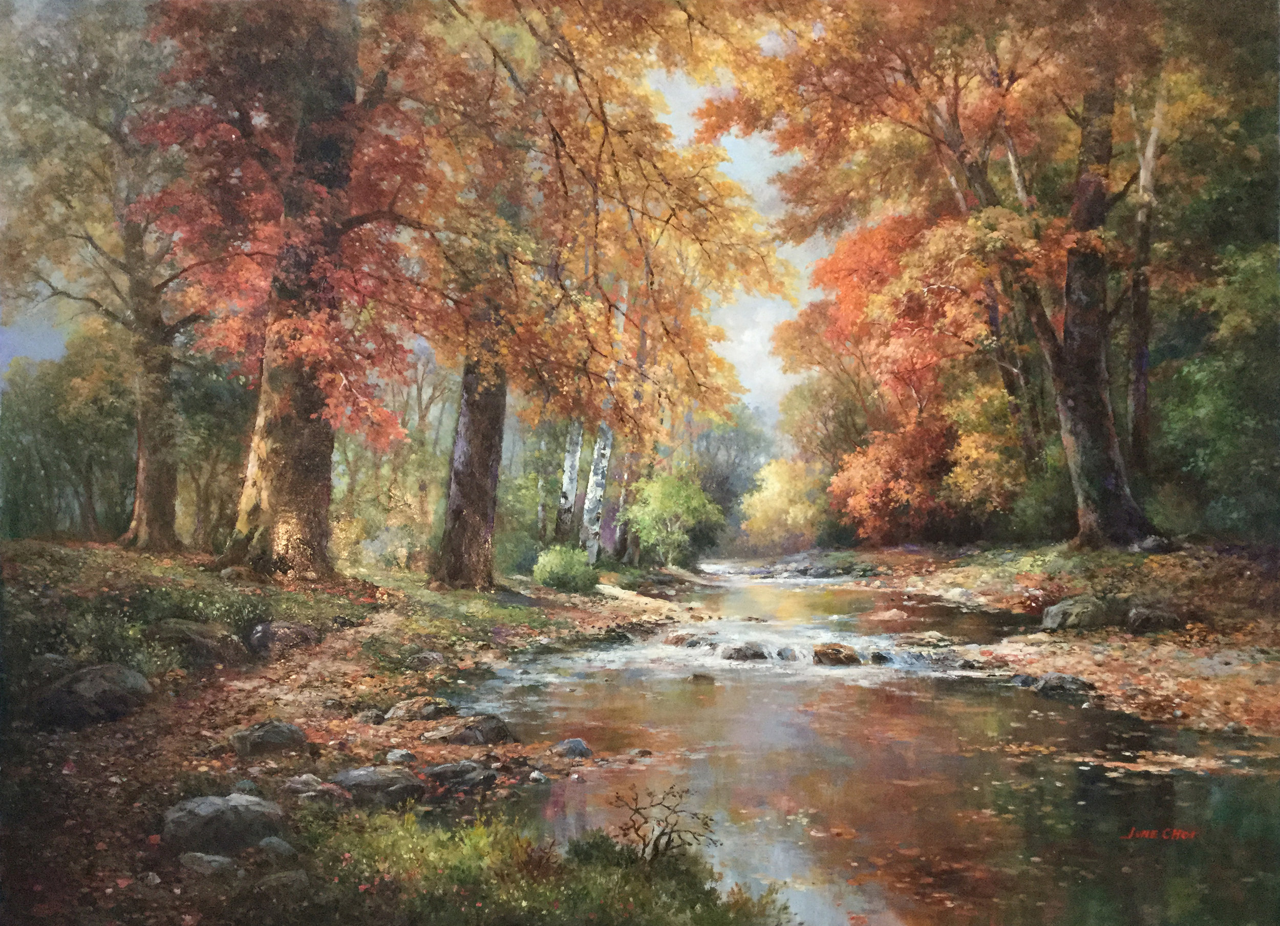 Choi1831_Fall_Creek_36x48_oil.jpg