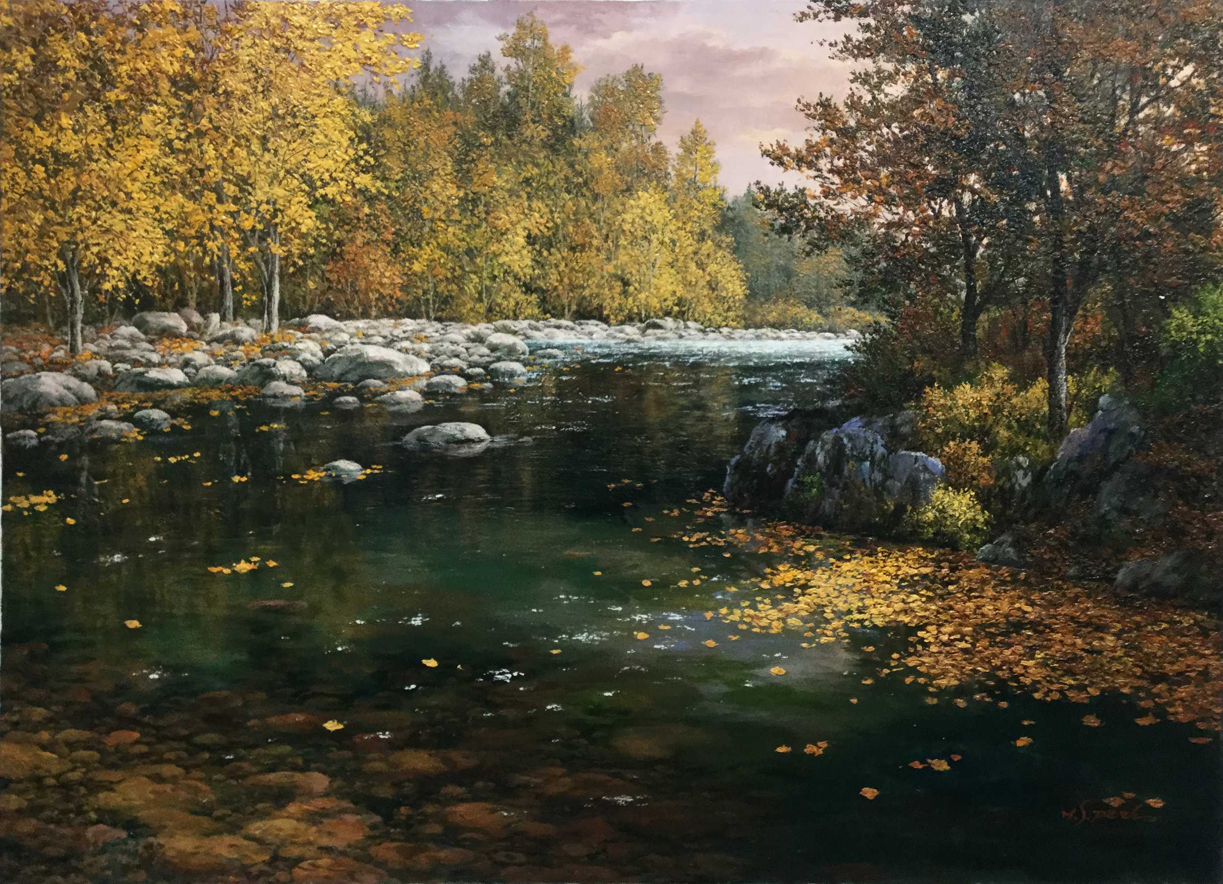 Park_MSP1787_River_In_Fall_36x48_oil.jpg