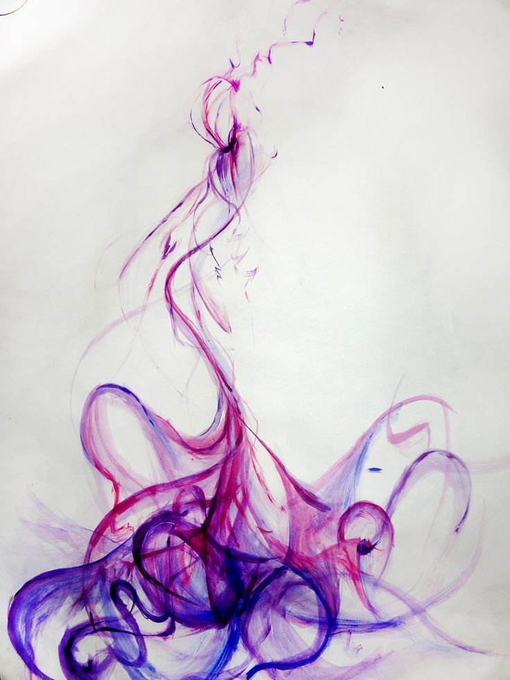 7bb7b485390c141e598384c1d66d804a--water-art-ink-in-water.jpg