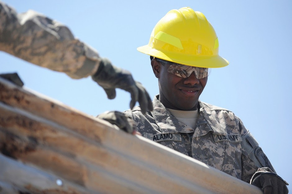 veteran-approved-training-construction-job-placement