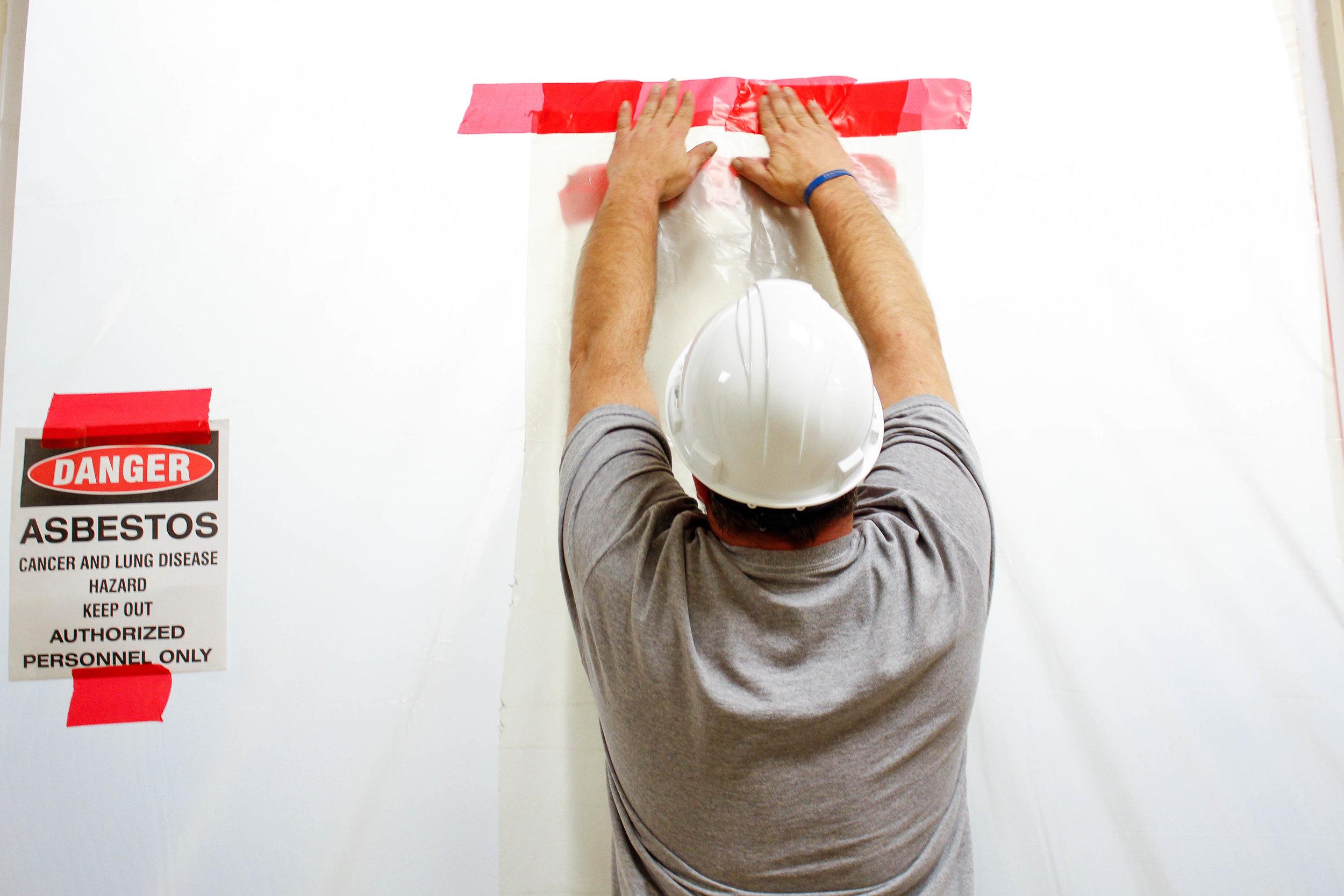 asbestos-abatement-detroit-license-osha-hazwoper-lead-refresher