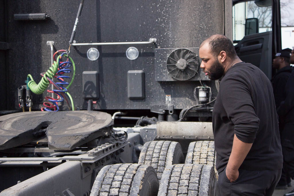 truck-driver-training-cdl-job-placement-construction-detroit.jpg