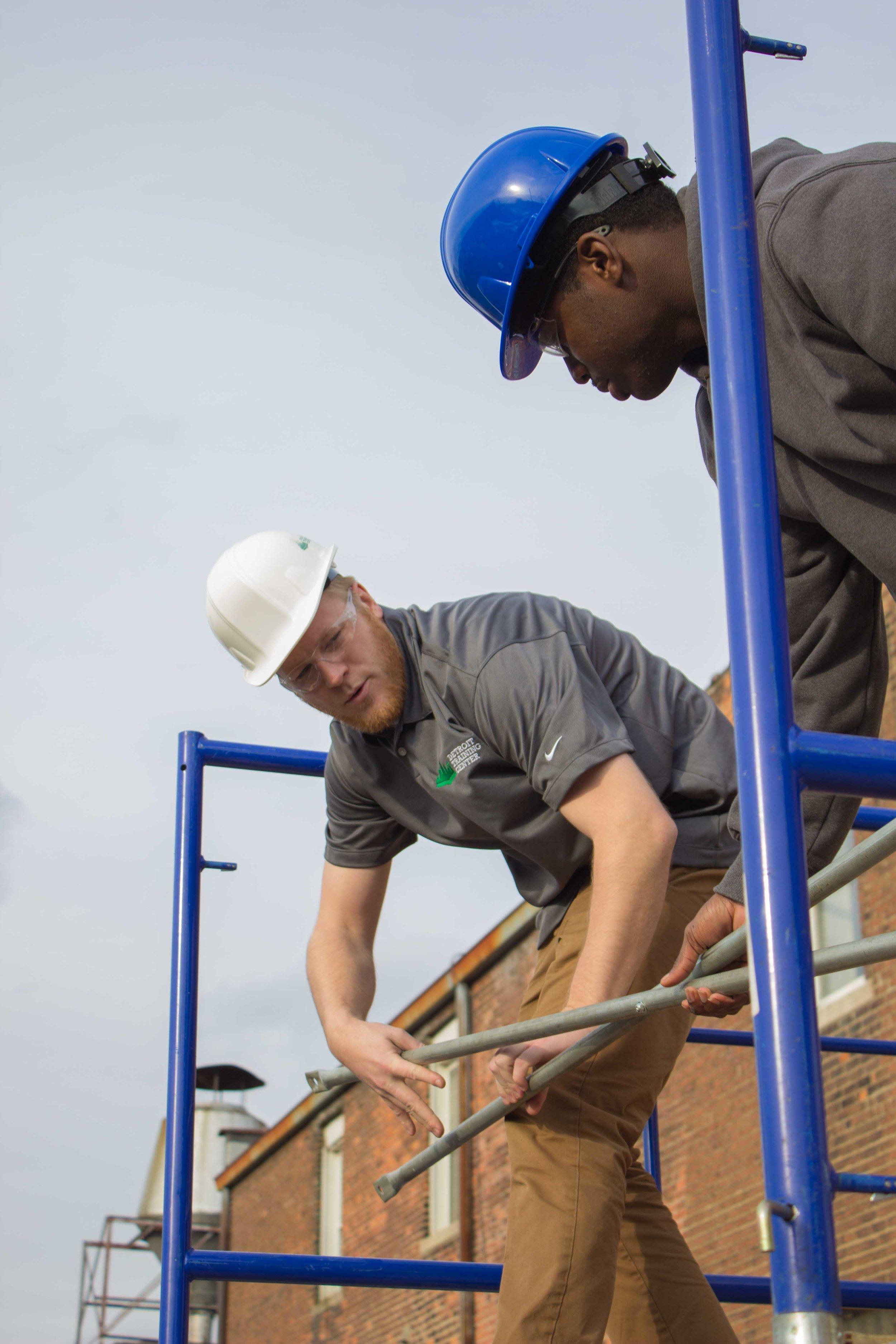 osha-10-osha10-osha30-detroit-license-safety-construction