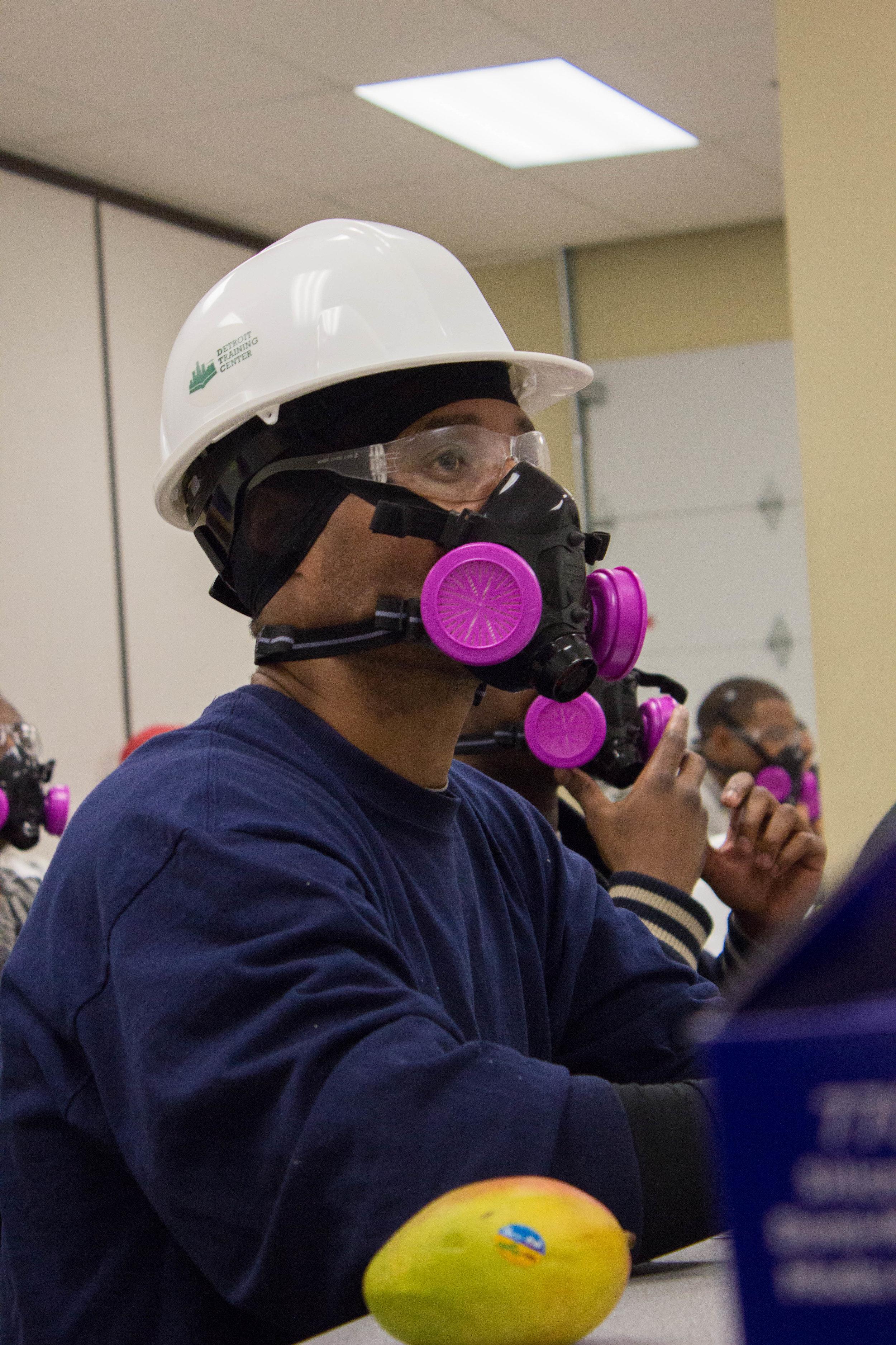 asbestos-lead-abatement-detroit-license-certification-construction-epa-lead-rrp