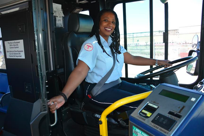 bus-driver-cdl-training-license-construction-job-placement