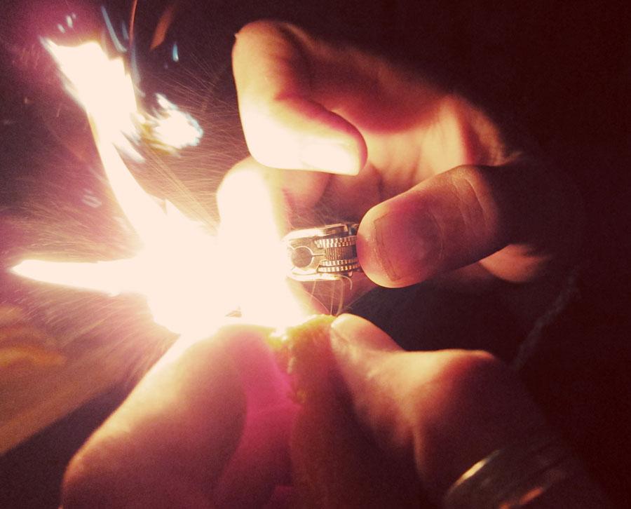 denmark_flame_900.jpg