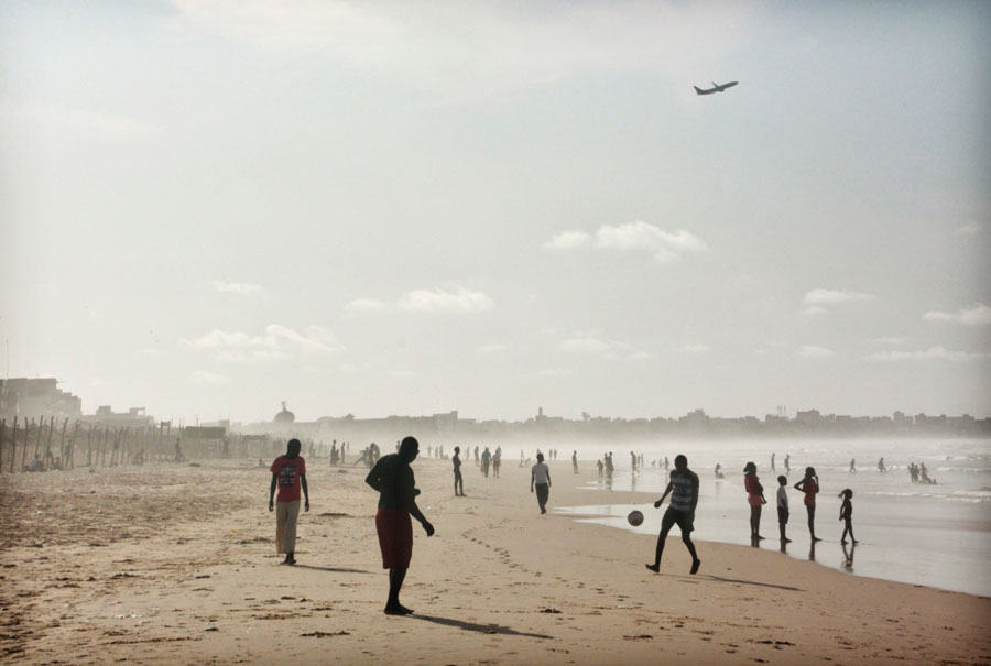 senegal_beachhaze_900.jpg