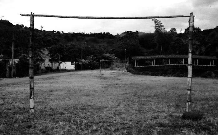futbolfield.jpg