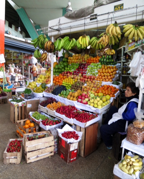fruitlady34.jpg