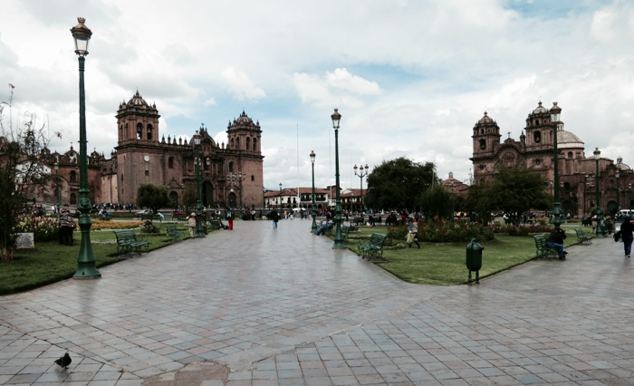 plazaarmas1.jpg