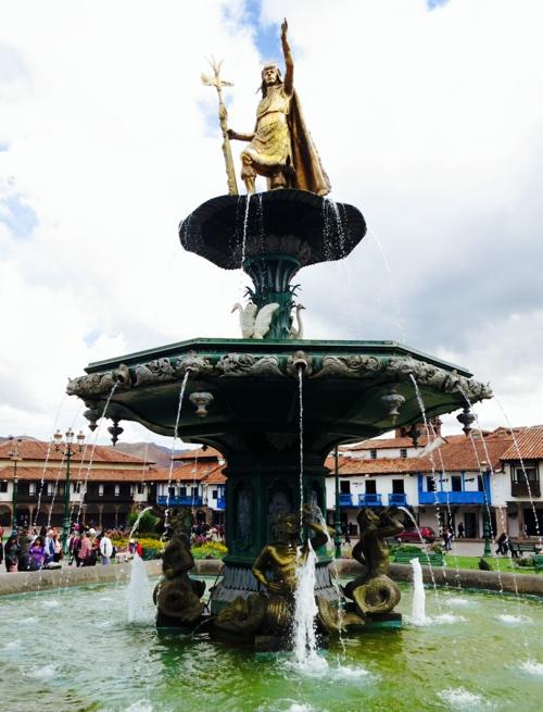 plazastaute.jpg