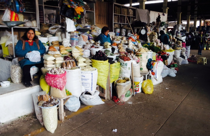 marketbags.jpg