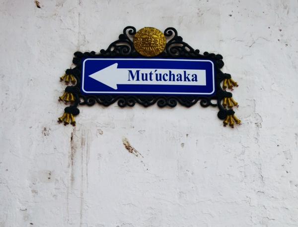 muthaucka.jpg