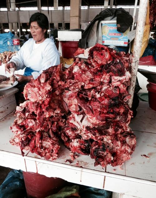 meat65.jpg