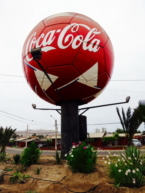 cokeball.jpg